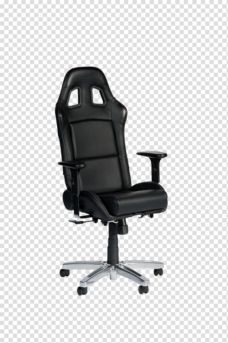 Office & Desk Chairs Gaming chair Video game, chair.