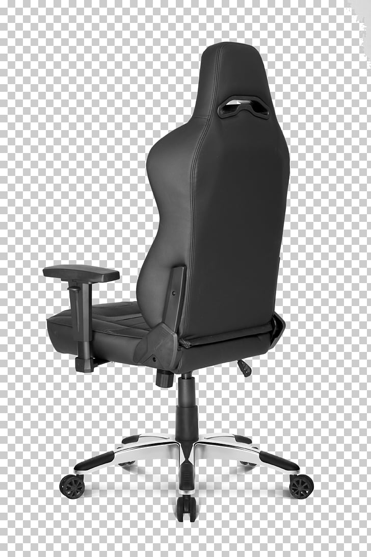 Gaming chair Office & Desk Chairs Swivel chair AKRacing.
