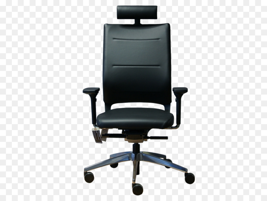 pro gamer krzesło clipart Video Games Gaming Chairs clipart.