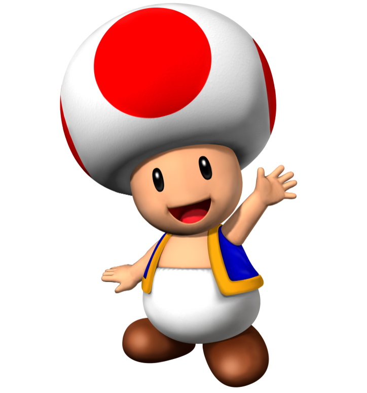 Video Game Character Clipart at GetDrawings.com.