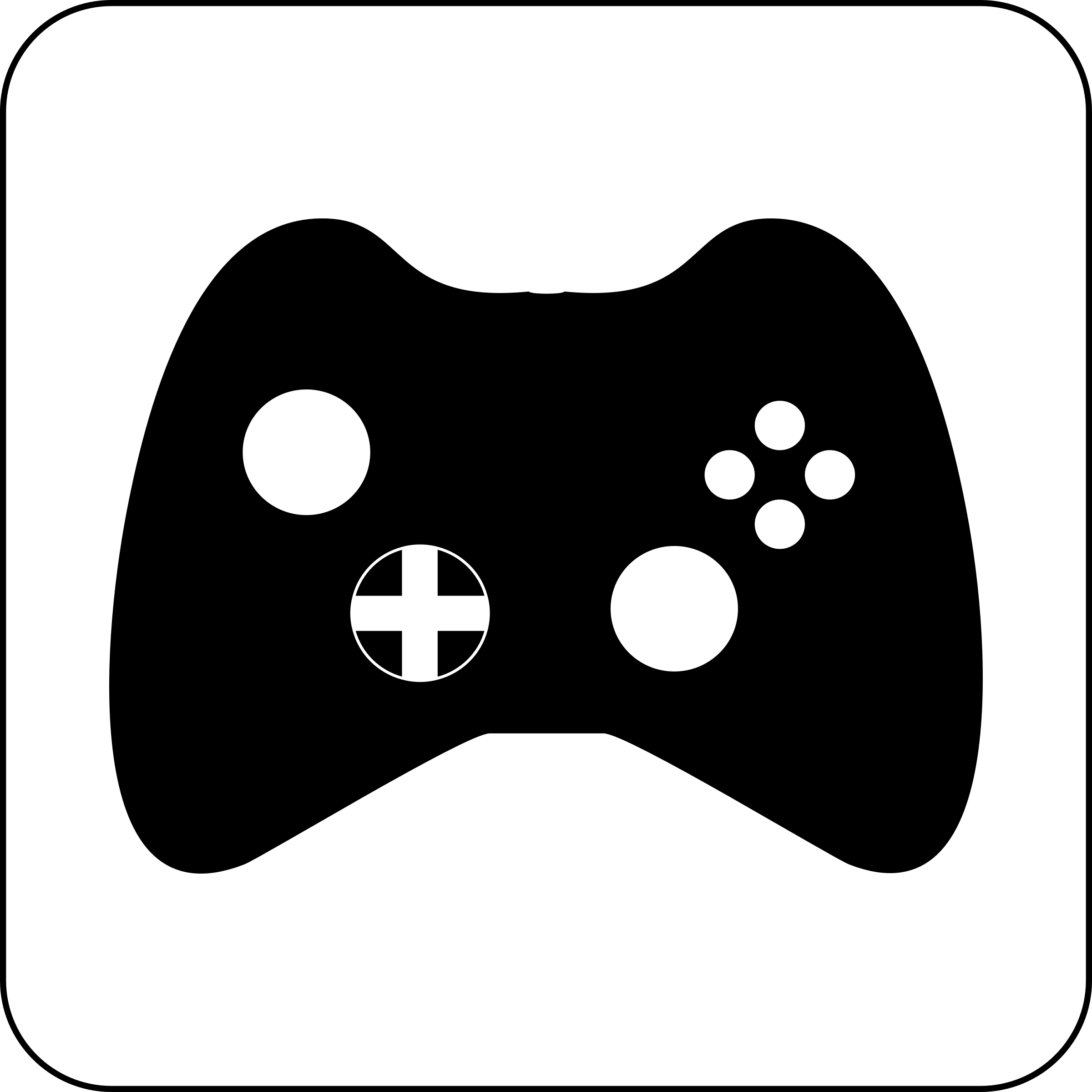 Clipart gaming.