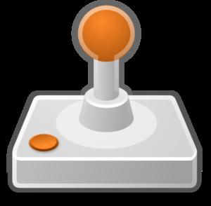 Input Gaming Clip Art at Clker.com.