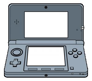 Gaming Clip Art Download.
