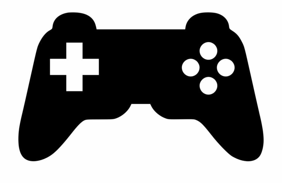 Joystick Control Game Navigation Instrument Input Gaming.