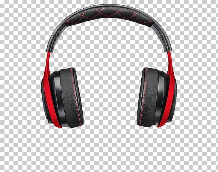 Headphones Microphone Lucid Sound Gaming Headset LS25.