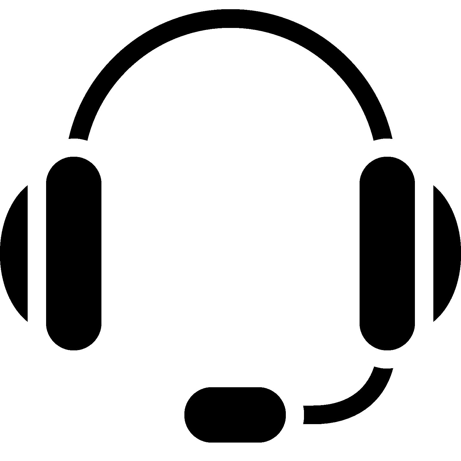 Headphone clipart gaming headset, Headphone gaming headset.