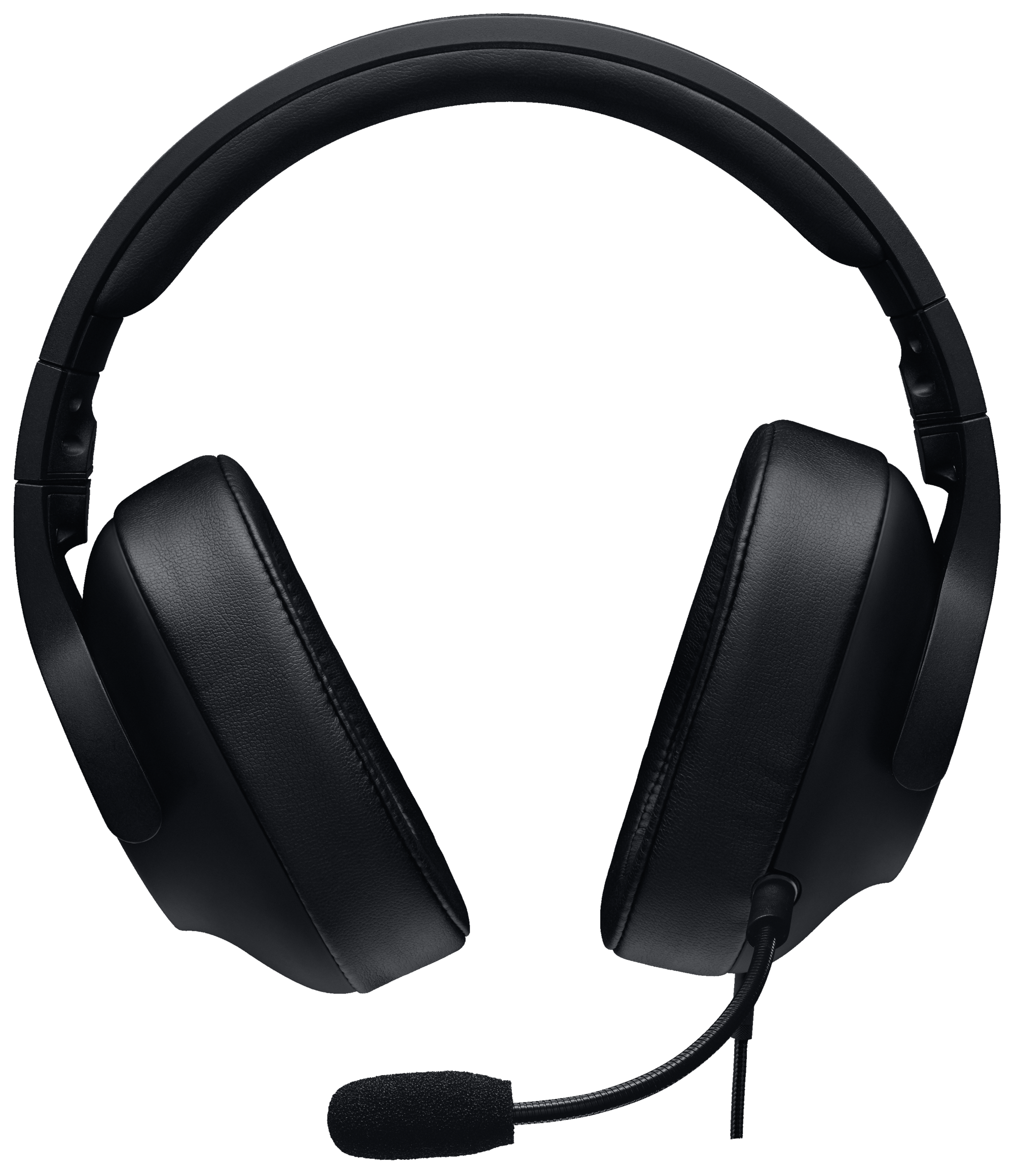 Logitech G PRO Gaming Headset Designed for Esports Players.