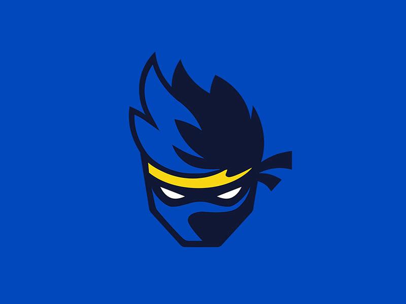 Top 10 Inspiring Gaming Logos.