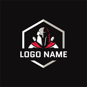 Free Gaming Logo Designs That Are Awesome.