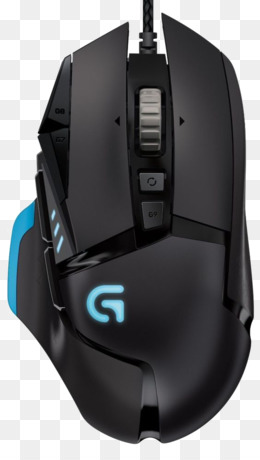 Gaming Mouse PNG and Gaming Mouse Transparent Clipart Free.