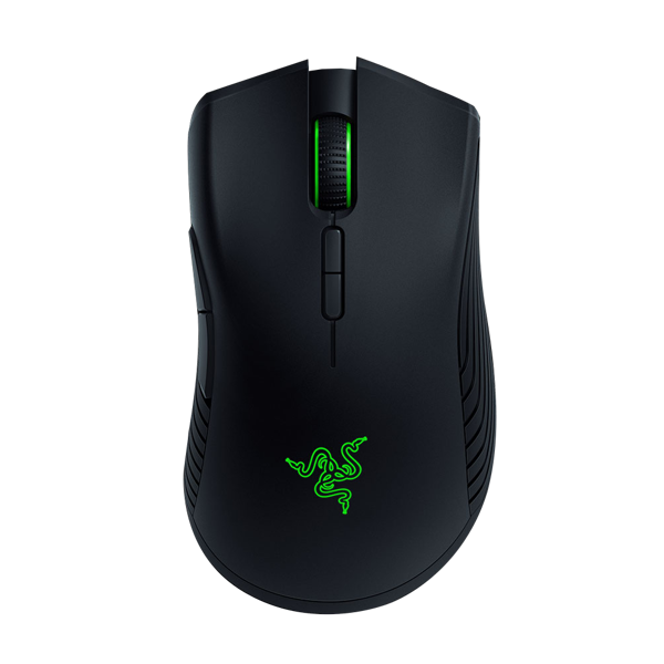 gaming mouse png 10 free Cliparts   Download images on ...