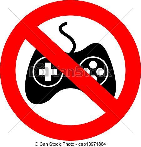 Gaming Illustrations and Clip Art. 351,338 Gaming royalty free.