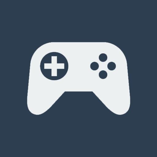 Gaming PNG Transparent.