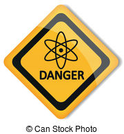 Gamma radiation Illustrations and Clip Art. 982 Gamma radiation.