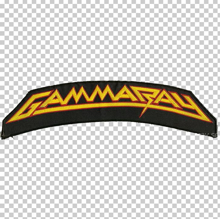 Car Gamma Ray Product Angle Logo PNG, Clipart, Angle.