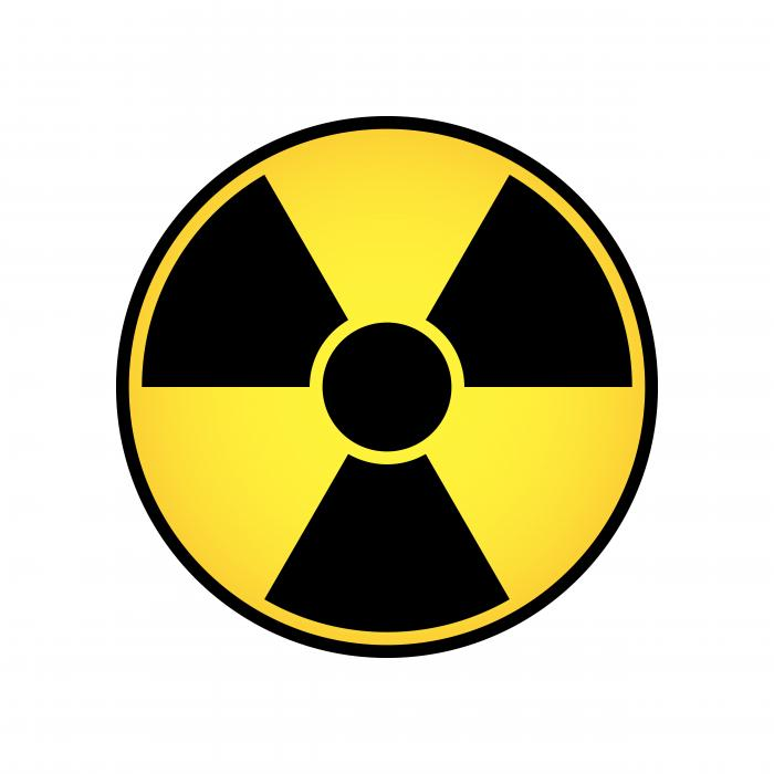 What is radiation sickness?.
