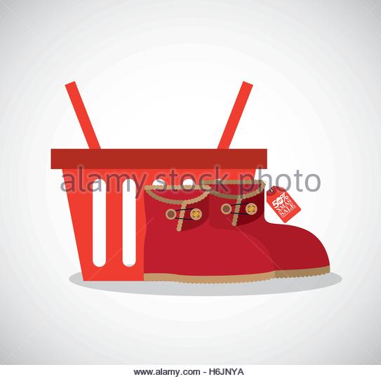Shoes Off Stock Photos & Shoes Off Stock Images.