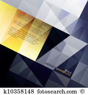 Gamut Clipart EPS Images. 175 gamut clip art vector illustrations.