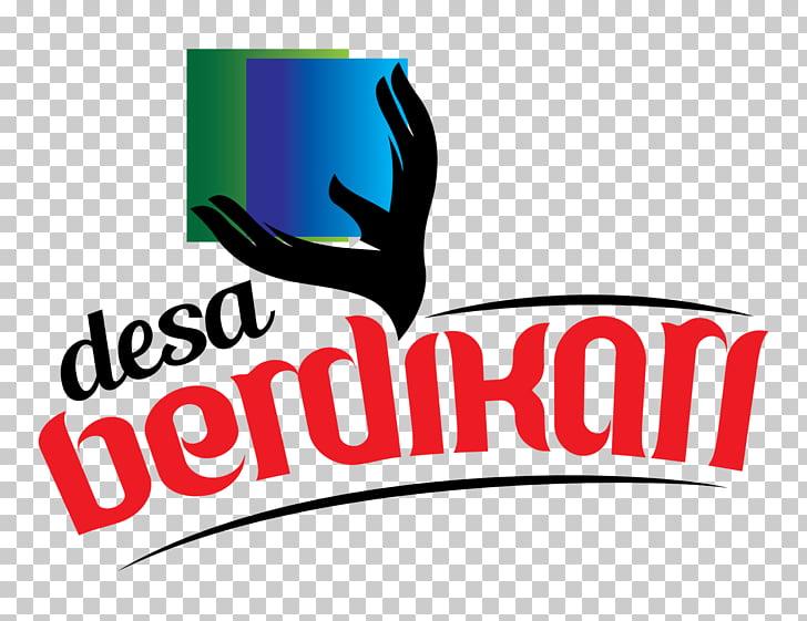 Logo Graphic design Brand, PDI Perjuangan PNG clipart.