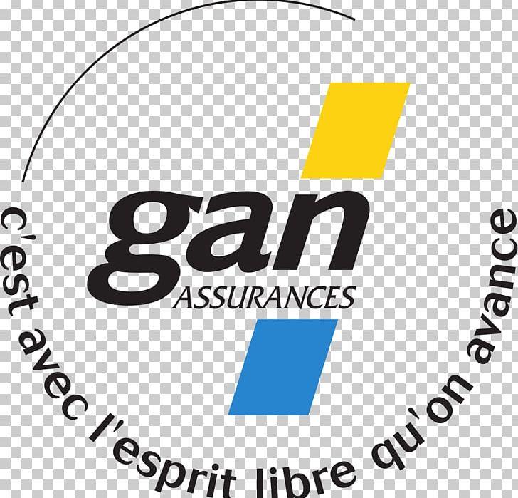 Gan SA Insurance Allianz Groupama Assicurazioni Generali PNG.