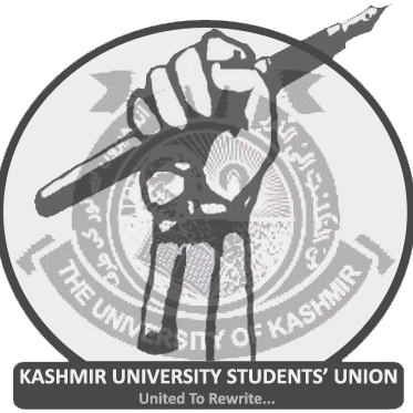 """KU Students' Union on Twitter: """"Funeral prayers in."""