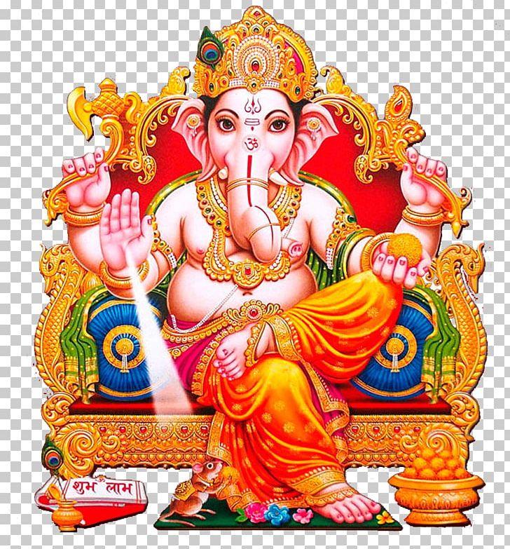 Ganesha PNG, Clipart, Ganesha Free PNG Download.
