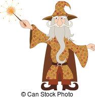 Gandalf Stock Illustration Images. 18 Gandalf illustrations.