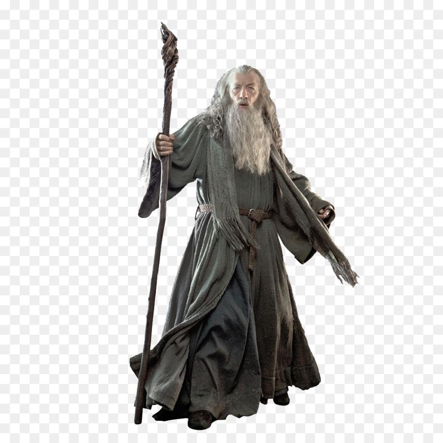 Hobbit Costume Design png download.