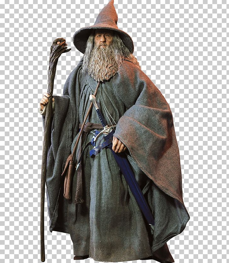 Lego The Lord Of The Rings Gandalf Saruman 1:6 Scale Modeling PNG.