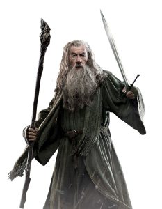 Gandalf Png (106+ images in Collection) Page 1.
