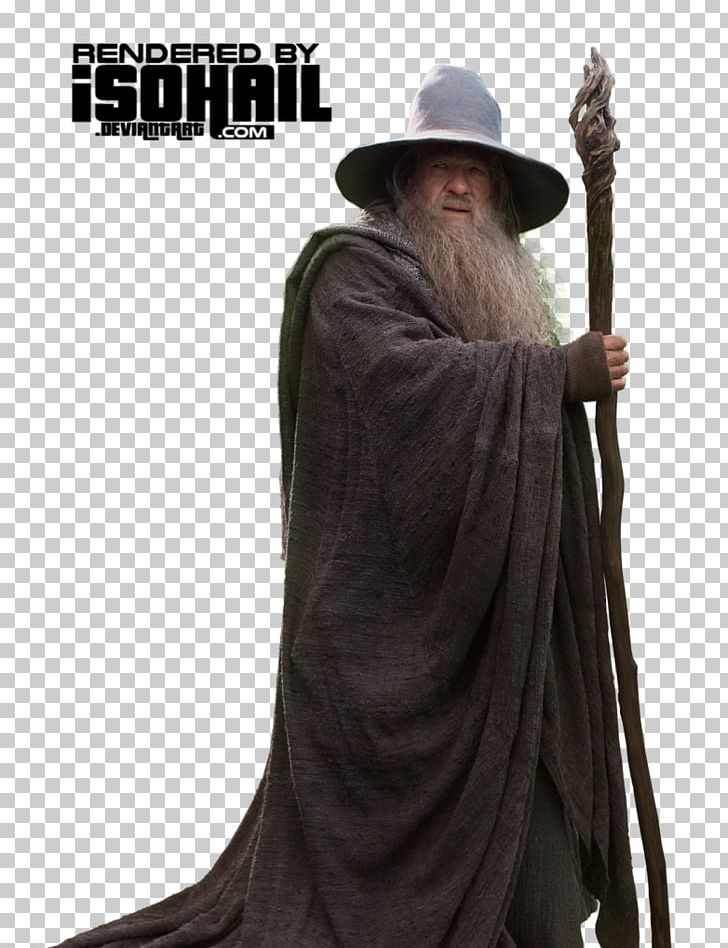 Gandalf The Lord Of The Rings YouTube Arwen Meme PNG, Clipart, Arwen.