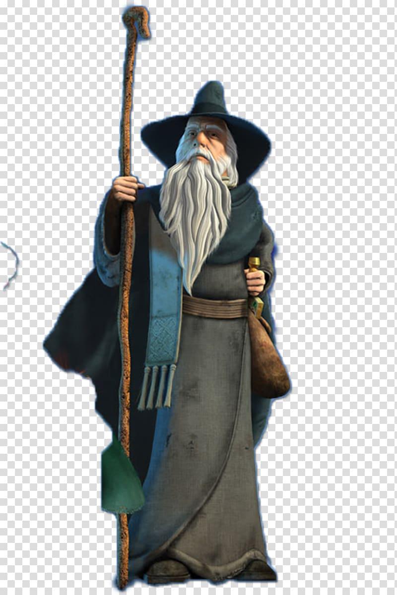 Gandalf Saruman Legolas Bilbo Baggins Frodo Baggins, lord of the.