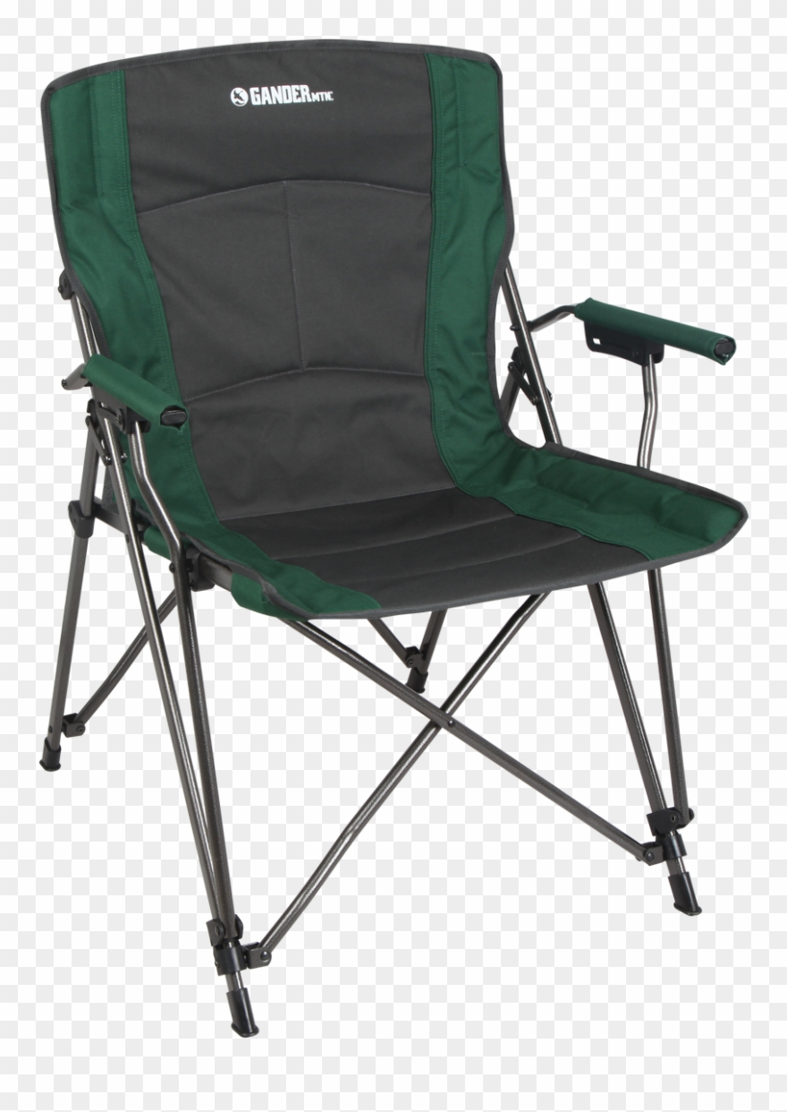 Living Stunning Gander Mountain Chairs Gander Mountain.