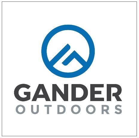 Gander Logos.