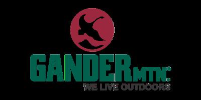 Gander Mountain to open Fenton store in 2014.