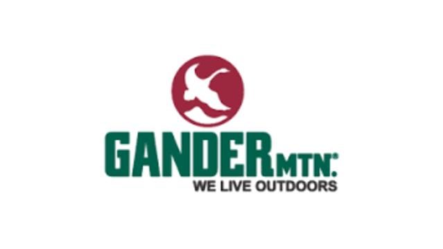 CEO: Gander Mountain in Tyler to stay open.