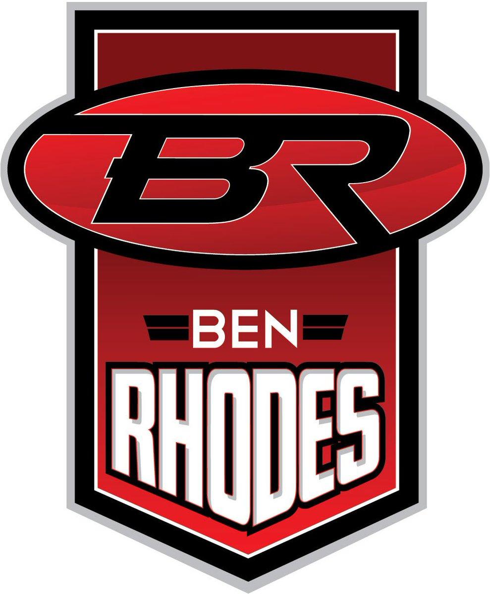 Ben Rhodes on Twitter: \
