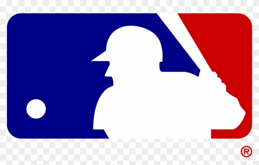 Mlb Owners, Players Release Cba Details.