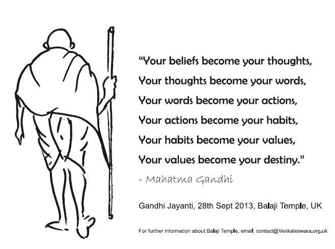 Gandhi jayanti clipart.