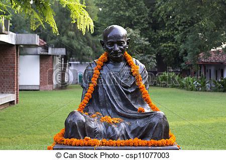 Mahatma gandhi statue Stock Photos and Images. 34 Mahatma gandhi.