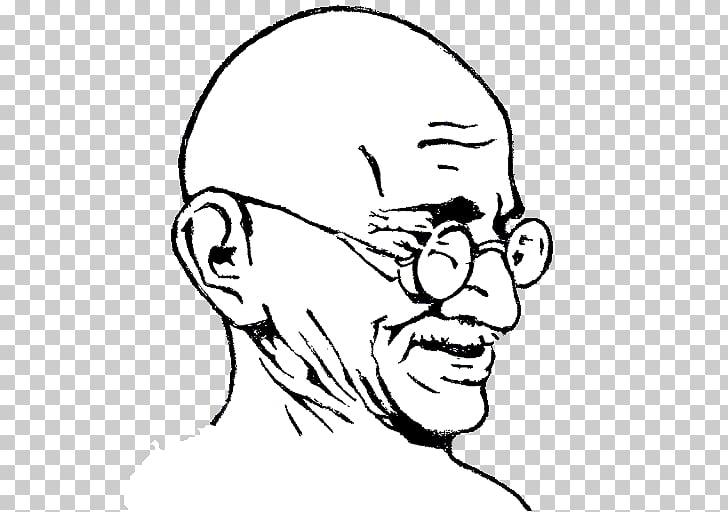 Tribute To Mahatma Gandhi, Inspirational & Patriotic Songs.