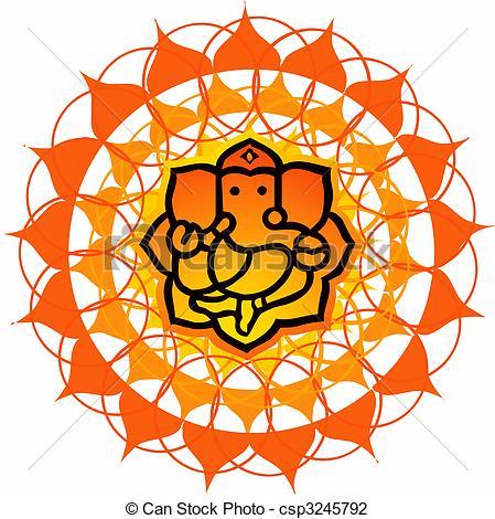 Ganesha Stock Illustration Images. 4,321 Ganesha illustrations.