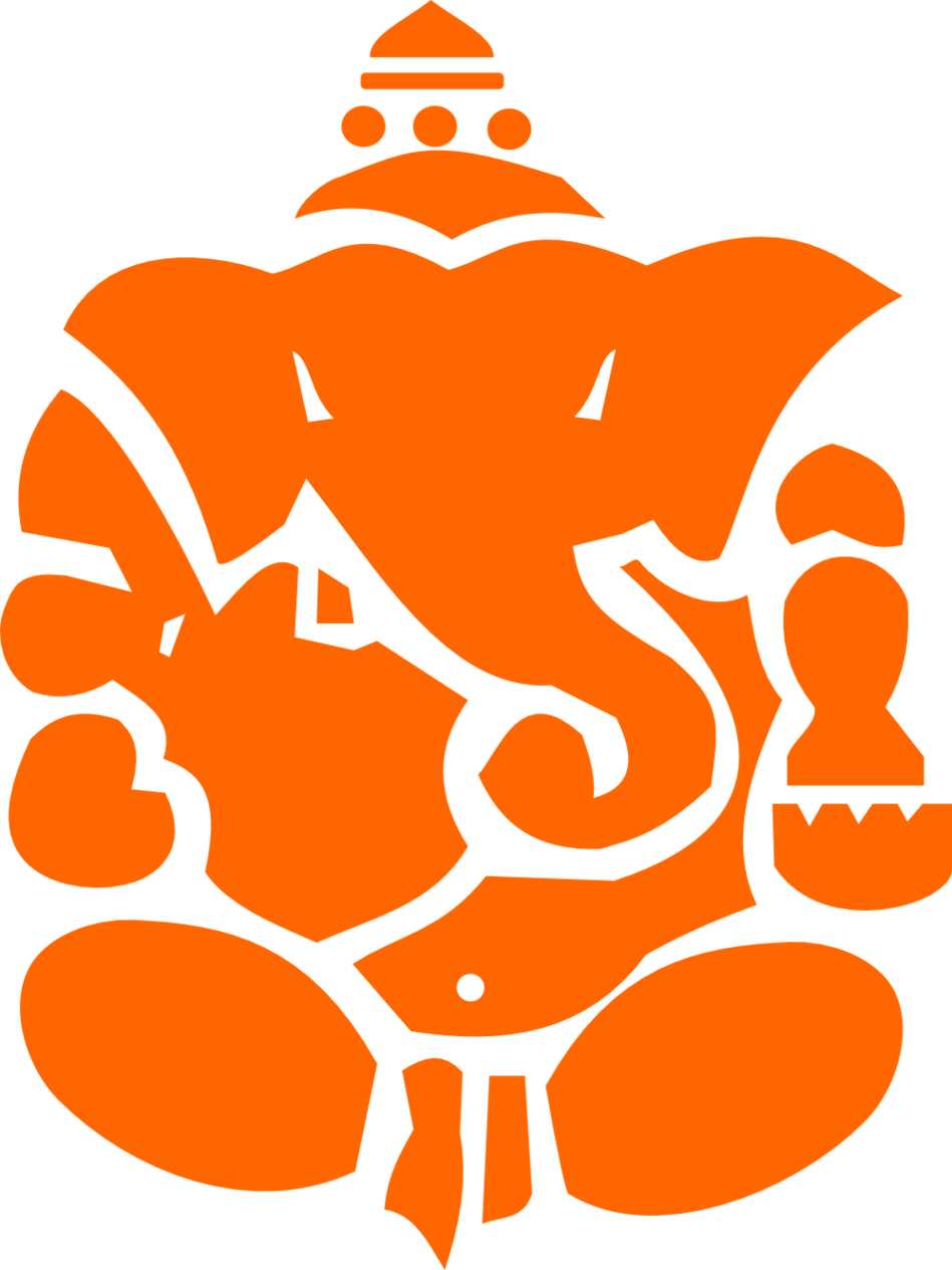Free Ganesha Cliparts, Download Free Clip Art, Free Clip Art on.