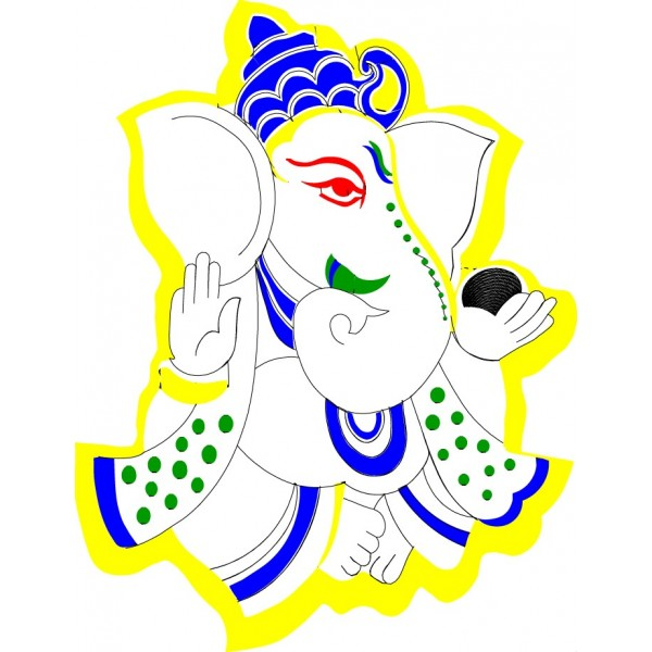 Free Ganesh Cliparts, Download Free Clip Art, Free Clip Art on.