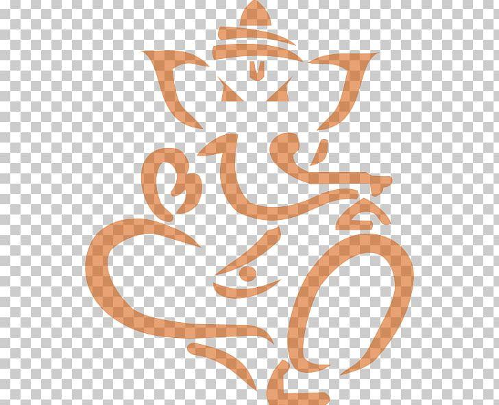 Ganesha Drawing PNG, Clipart, Circle, Clip Art, Color, Coloring Book.
