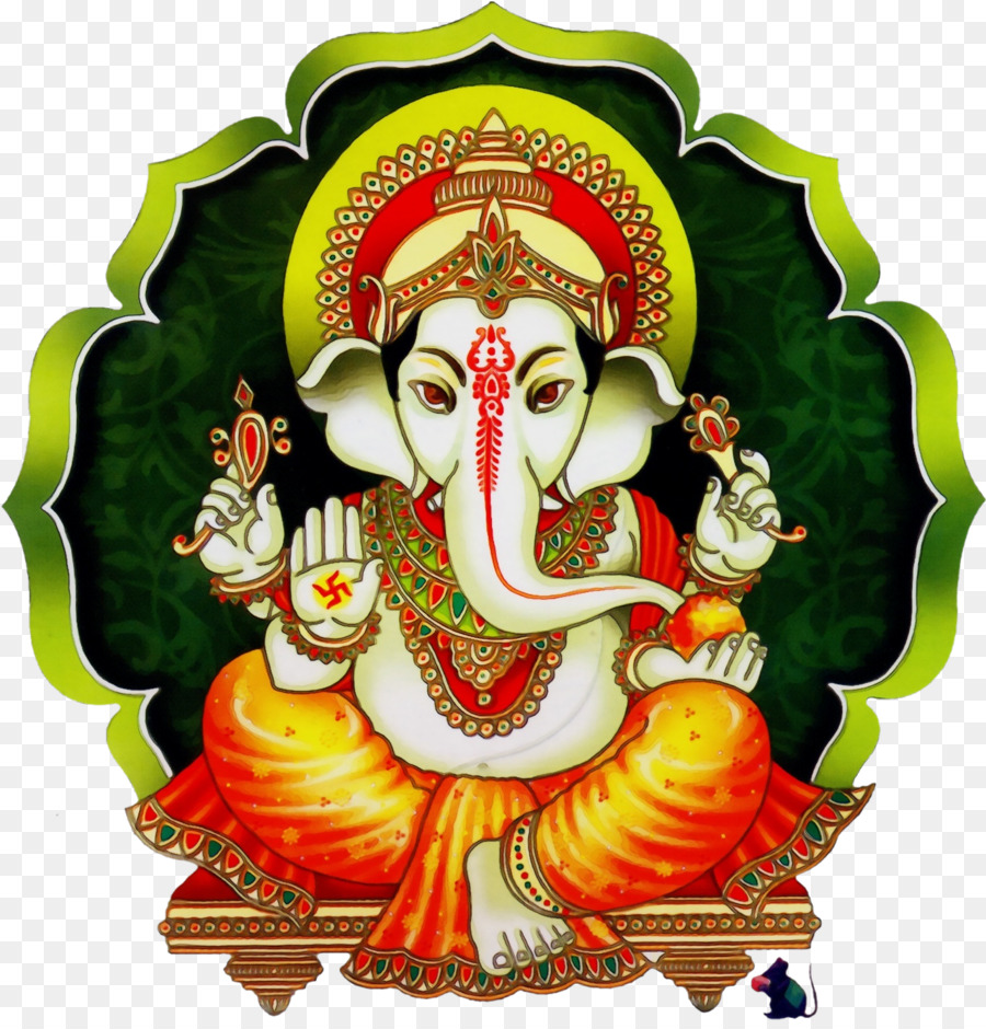 Shiva Ganesha Ganesh.