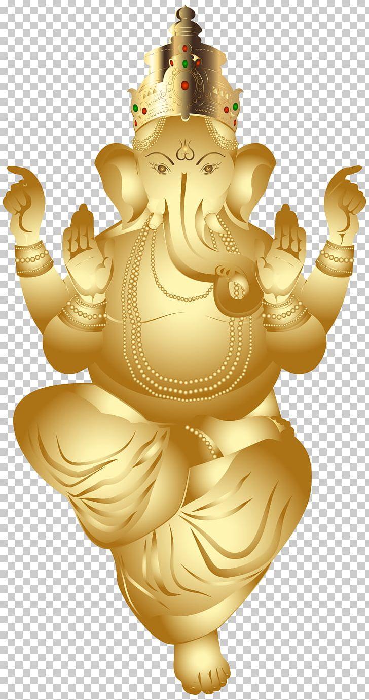 Ganesha PNG, Clipart, Art, Blue, Cartoon, Clipart, Clip Art.