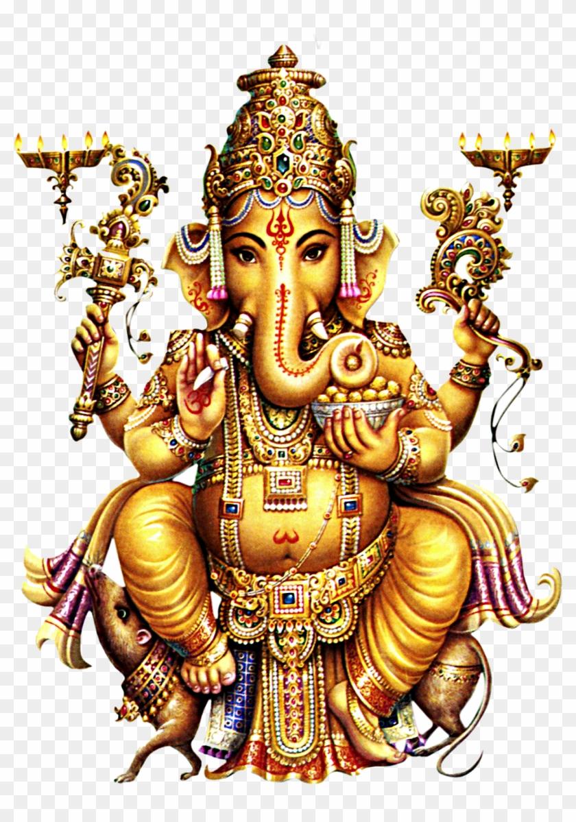Explore Om Ganesh, Lord Ganesha, And More.