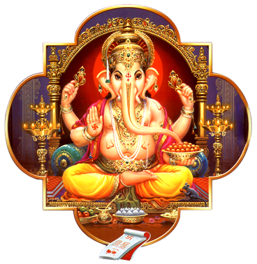 Sri Ganesh HD PNG Transparent Sri Ganesh HD.PNG Images..