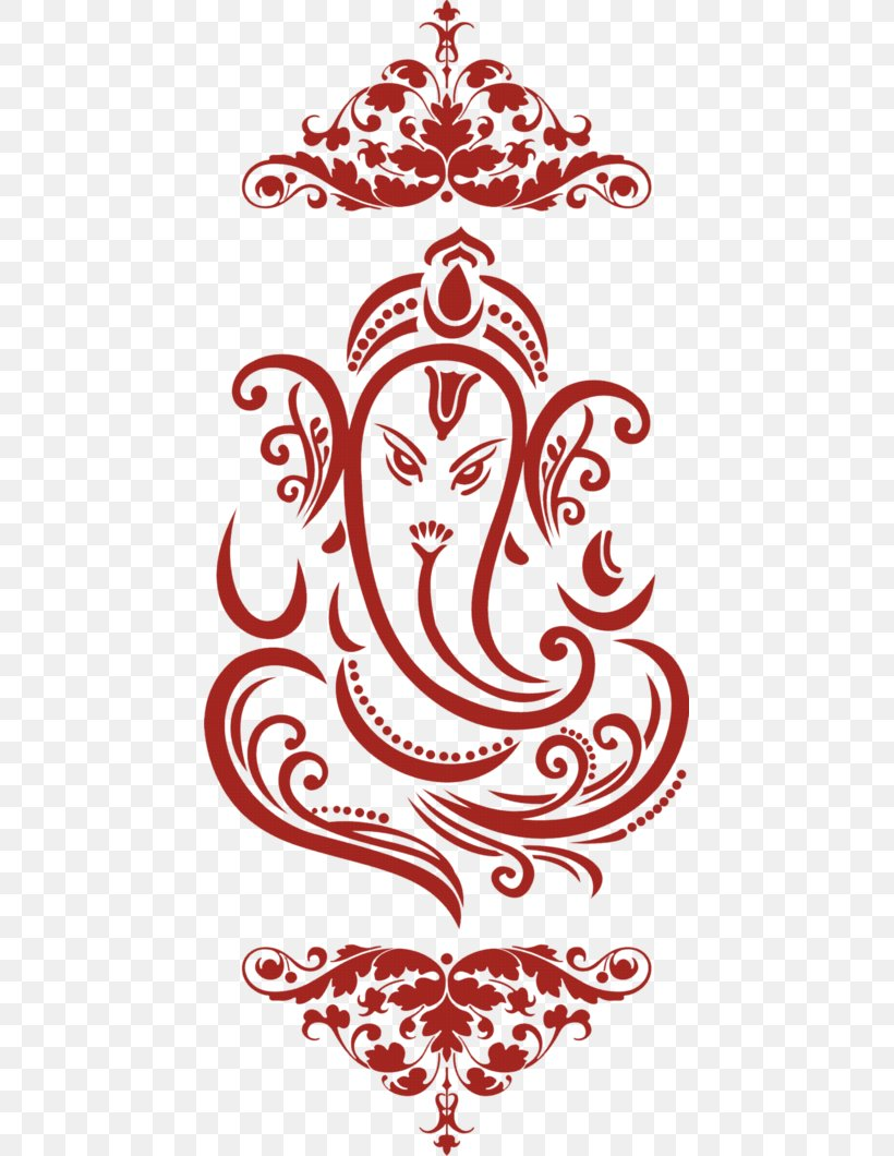 ganesh logo for wedding cards clipart 10 free cliparts